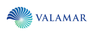 Valamar Hotels